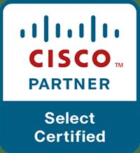 cisco_select_partner