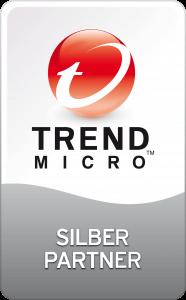 trend_micro_silber_partner