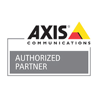 AXIS Zertifizierung