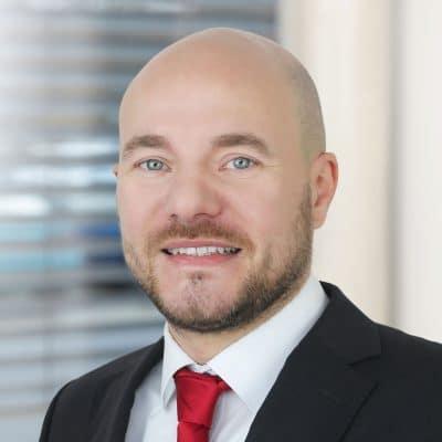Holger Tomazic