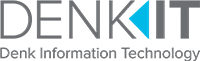 Denk IT GmbH Logo